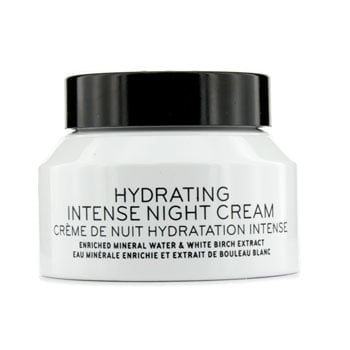 Bobbi-Brown-Hydrating-Intense-Night-Cream