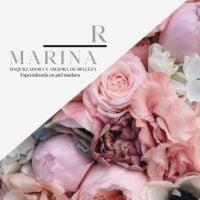 Marina Rosado