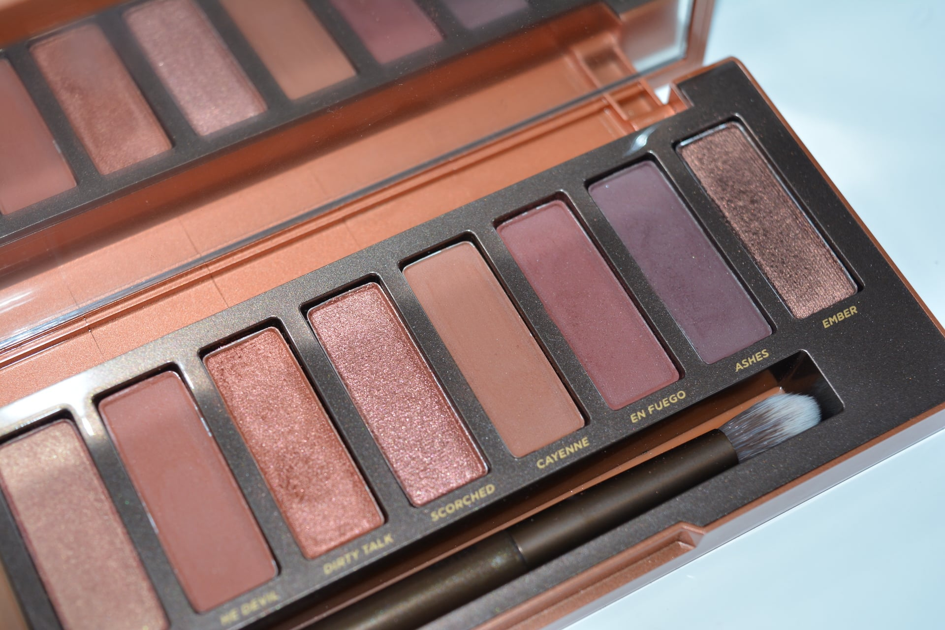 Naked Heat Look Review 04