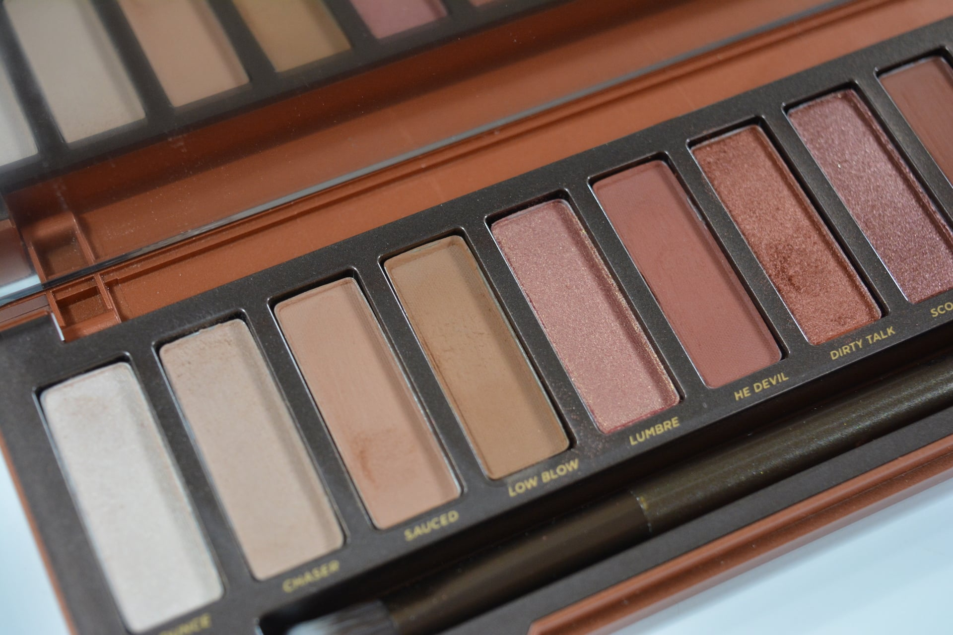 Naked Heat Look Review 05