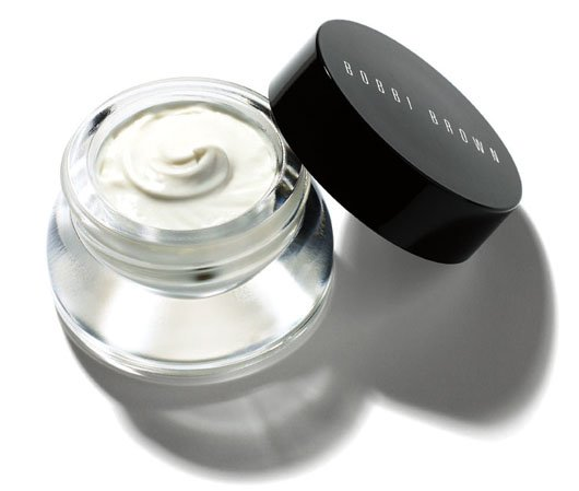 bobbie-brown-eye-cream