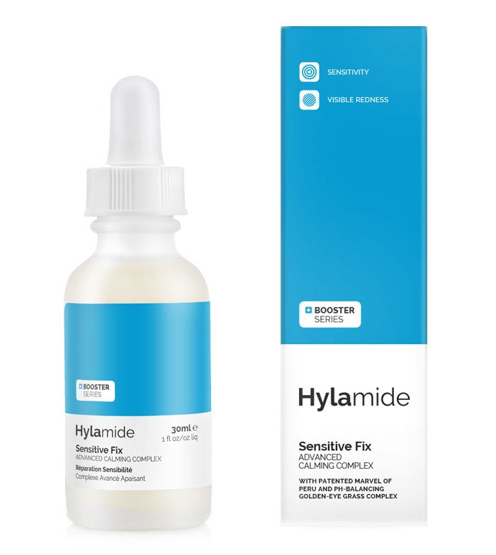 hylamide-serum-booster-series-sensitive